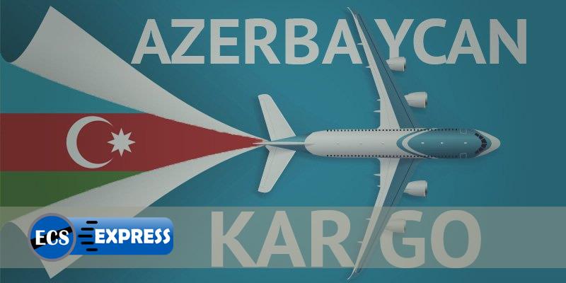azerbaycan uçak kargo