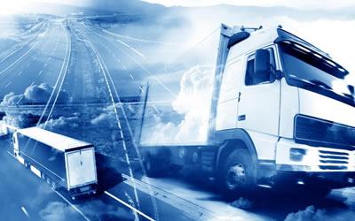 ihracat işlemleri